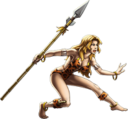 https://static.tvtropes.org/pmwiki/pub/images/shanna_the_she-devil-classic_2697.png