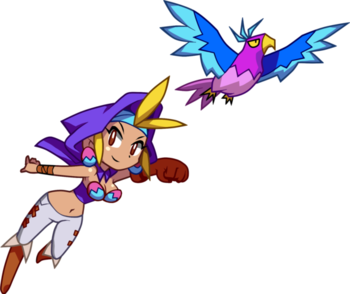 http://static.tvtropes.org/pmwiki/pub/images/shantae_skyandwrench.png
