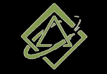 https://static.tvtropes.org/pmwiki/pub/images/shaper_logo.png