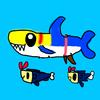 https://static.tvtropes.org/pmwiki/pub/images/shark_4.png