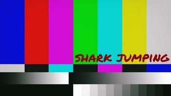 https://static.tvtropes.org/pmwiki/pub/images/shark_jumping.jpeg
