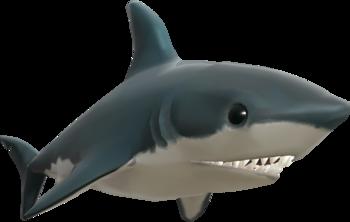 https://static.tvtropes.org/pmwiki/pub/images/shark_ssbu.png