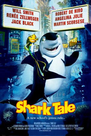 http://static.tvtropes.org/pmwiki/pub/images/shark_tale.jpg