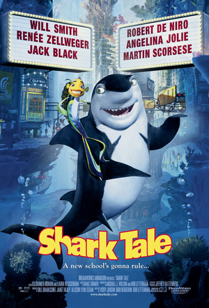 https://static.tvtropes.org/pmwiki/pub/images/shark_tale.png