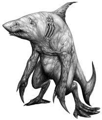 http://static.tvtropes.org/pmwiki/pub/images/sharkman_2588.jpg