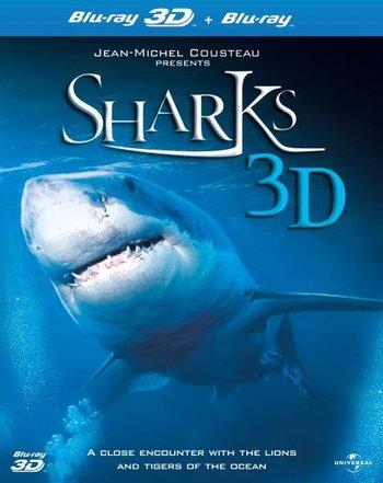 https://static.tvtropes.org/pmwiki/pub/images/sharks_3d.jpg