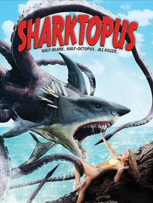 http://static.tvtropes.org/pmwiki/pub/images/sharktopus_8585.jpg