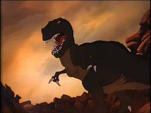 http://static.tvtropes.org/pmwiki/pub/images/sharptooth_1663.png