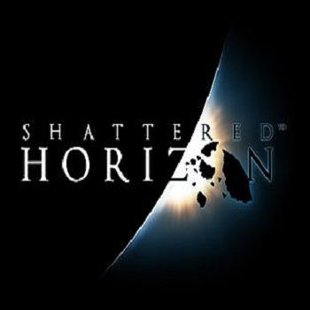 https://static.tvtropes.org/pmwiki/pub/images/shattered_horizon.png