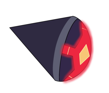 https://static.tvtropes.org/pmwiki/pub/images/shattering_robonoid.png