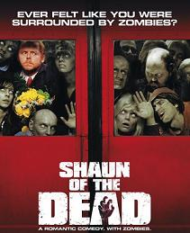 http://static.tvtropes.org/pmwiki/pub/images/shaun_of_the_dead001_9979.jpg