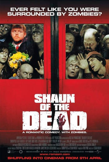 https://static.tvtropes.org/pmwiki/pub/images/shaun_of_the_dead_xlg.jpg