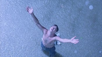 https://static.tvtropes.org/pmwiki/pub/images/shawshank_redemption_tim_robbins_standing_in_the_rain.jpg