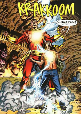 http://static.tvtropes.org/pmwiki/pub/images/shazam_captain_marvel.jpg