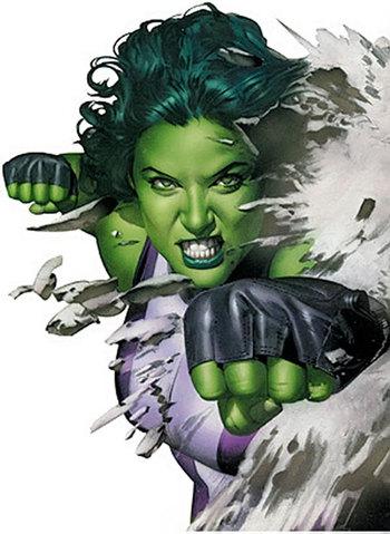 https://static.tvtropes.org/pmwiki/pub/images/she_hulk_marvel_comics_avengers_fantastic_four_gisted_a.jpg