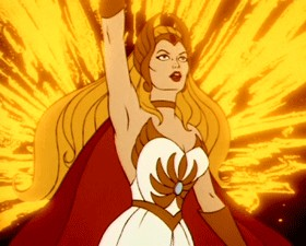 Image result for she-ra