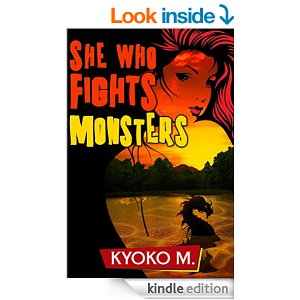 http://static.tvtropes.org/pmwiki/pub/images/she_who_fights_monsters_amazon_thumbnail_1598.jpg