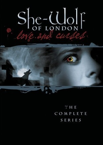 http://static.tvtropes.org/pmwiki/pub/images/she_wolf_of_london_love_and_curses.jpg