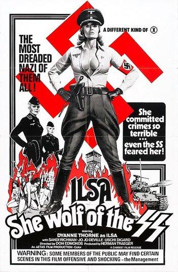 https://static.tvtropes.org/pmwiki/pub/images/she_wolf_of_ss.jpg