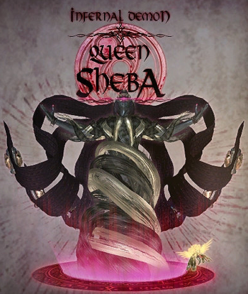 http://static.tvtropes.org/pmwiki/pub/images/sheba_page_1.png