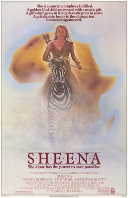 http://static.tvtropes.org/pmwiki/pub/images/sheena_movie_poster_5659.jpg