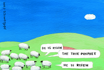 http://static.tvtropes.org/pmwiki/pub/images/sheep_religion.png