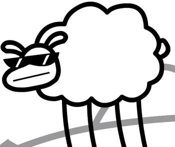 https://static.tvtropes.org/pmwiki/pub/images/sheepasdfb.png