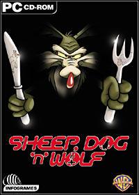 http://static.tvtropes.org/pmwiki/pub/images/sheepdognwolf01_6673.jpg