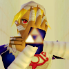 http://static.tvtropes.org/pmwiki/pub/images/sheik2.png