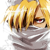 http://static.tvtropes.org/pmwiki/pub/images/sheik6639.png