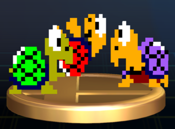 https://static.tvtropes.org/pmwiki/pub/images/shellcreepers___brawl_trophy.png