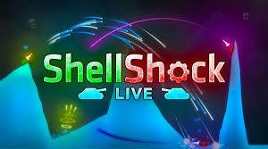 https://static.tvtropes.org/pmwiki/pub/images/shellshock_live_image.jpg