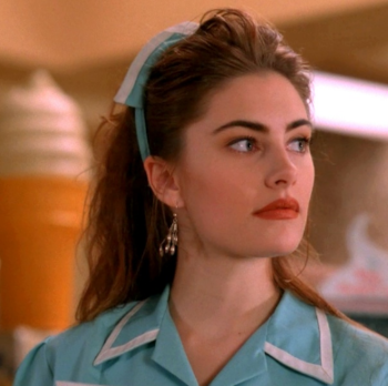 Twin Peaks Residents / Characters - TV Tropes