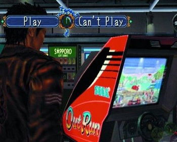 https://static.tvtropes.org/pmwiki/pub/images/shenmue_arcade_outrun_9769.jpg