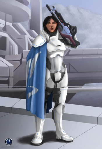 http://static.tvtropes.org/pmwiki/pub/images/shepard.png