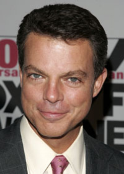 https://static.tvtropes.org/pmwiki/pub/images/shepard_smith.png