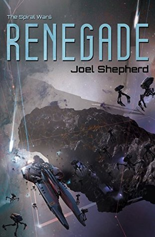 https://static.tvtropes.org/pmwiki/pub/images/shepherd_spiral_war_renegade_cover.jpg