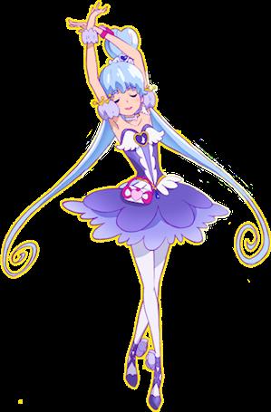 https://static.tvtropes.org/pmwiki/pub/images/sherbert_ballet_costume.png