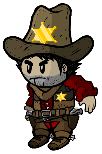 https://static.tvtropes.org/pmwiki/pub/images/sheriff_6.png