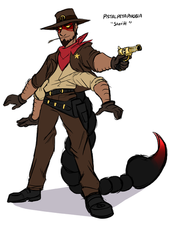https://static.tvtropes.org/pmwiki/pub/images/sheriffbae.png