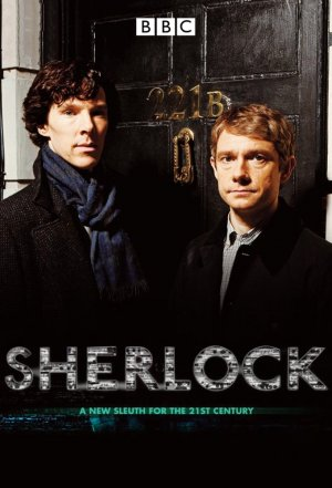 http://static.tvtropes.org/pmwiki/pub/images/sherlock-holmes-bbc_8129.jpg