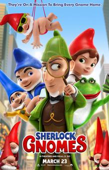 https://static.tvtropes.org/pmwiki/pub/images/sherlock_gnomes.png