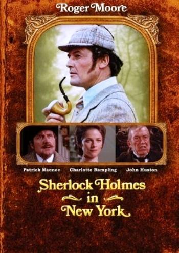 https://static.tvtropes.org/pmwiki/pub/images/sherlock_holmes_in_new_york.jpg