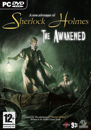 https://static.tvtropes.org/pmwiki/pub/images/sherlock_holmes_the_awakened_cover.png