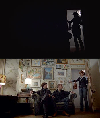 https://static.tvtropes.org/pmwiki/pub/images/sherlock_in_the_dark.jpg