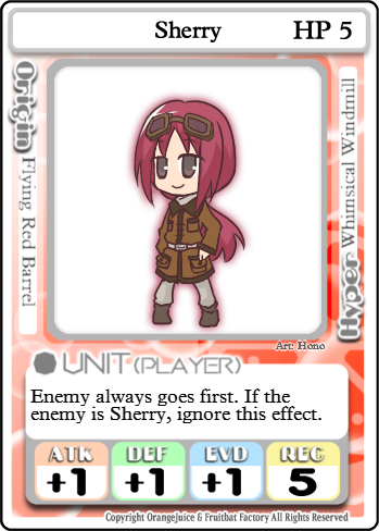 https://static.tvtropes.org/pmwiki/pub/images/sherry_5.png
