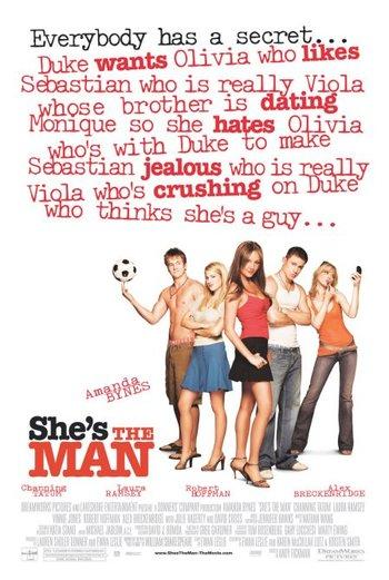 https://static.tvtropes.org/pmwiki/pub/images/shes_the_man_poster.jpg