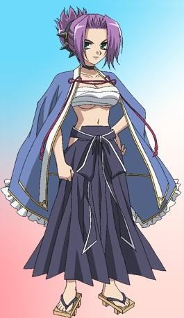 https://static.tvtropes.org/pmwiki/pub/images/shia_anime.jpg