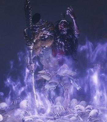 https://static.tvtropes.org/pmwiki/pub/images/shichimen_warrior.jpg