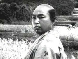 https://static.tvtropes.org/pmwiki/pub/images/shichiroji.jpeg